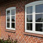 Fenster und Türen aus der Tischlerei Kausch