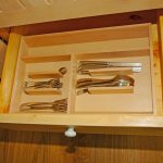 Einbauküchen vom Tischler Gunter Kausch