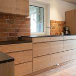 Holzküchen